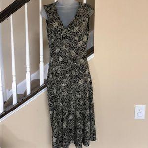Buyer California dress